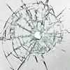 vetro-di-sicurezza