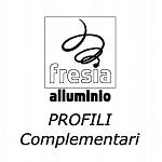 Profili commerciali e complementari