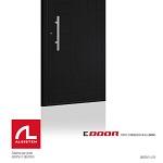 E-Door