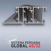 Global 45 e 32