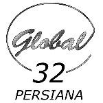 Global 32 (estratto)