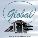 Global 48