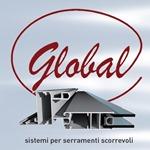Global 60