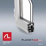 Planet 62 Plus